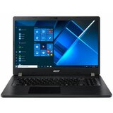 Acer TravelMate TM215-53 (NX.VPVEX.00F) Intel Quad Core i5 1135G7 15.6