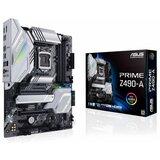 Asus PRIME Z490-A matična ploča cene