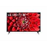 LG 49UN71003LB Smart 4K Ultra HD televizor cene