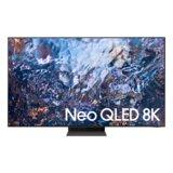Samsung QE65QN700ATXXH 8K Ultra HD televizor