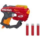 Hasbro NERF pištolj sa municijom MEGA Talon E6189  Cene