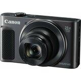 Canon Powershot SX620 HS (Crna) digitalni fotoaparat Cene