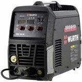 Wurth aparat za zavarivanje MIG 180-5 S  Cene