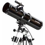 Skywatcher Newton teleskop 130/900 EQ2  cene