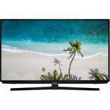 Grundig 50 TVZ02129 Smart 4K Ultra HD televizor  cene