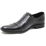 Muške cipele