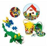 Pertini igračka 3D Puzzle Blocks 504 P-0137  Cene