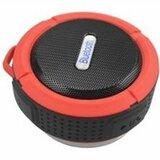 Xplore XP841 crveni bluetooth zvučnik  Cene