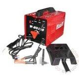 Womax aparat za varenje EL.LUČNI W-SG 160  Cene