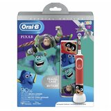 Oral-b Pixar + Travel Case električna četkica za zube  Cene