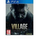 Capcom PS4 Resident Evil Village igra  Cene