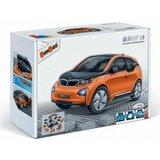 Banbao igračka bmw I3 - narandžasti 6802-2  Cene