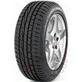 Goodyear 225/55R16 95H UG 8 PERFORMANCE MS FP zimska auto guma Cene