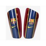 Nike kostobran fcb nk merc lt grd - Fa20 CQ8069-620  Cene