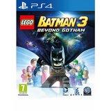 Warner Bros PS4 LEGO Batman 3 Beyond Gotham Playstation Hits igra  Cene