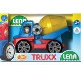 Lena igračka truxx mešalica