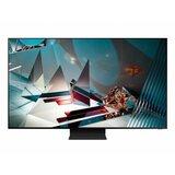 Samsung QE55Q700TATXXH 8K Ultra HD televizor
