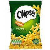 Marbo clipsy hot dog flips 40g kesa  Cene
