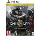 Deep Silver PS5 Chivalry II - Day One Edition igra  Cene