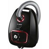 Bosch BGBS4POW1 usisivač Cene