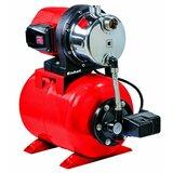 Einhell hidropak GC-WW 1046 N, 4173480  cene