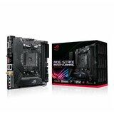 Asus PRIME B550-PLUS matična ploča  Cene