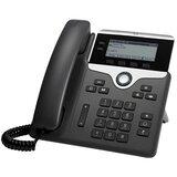 Cisco IP telefon 7821 CP-7821-K9  Cene