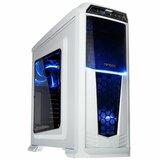 Antec GX330 Window belo kućište za računar Cene