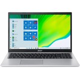 "Acer Aspire 5 A515 (NOT17889) 15.6"" FHD AMD Ryzen 3 5300U 8GB 256GB SSD Radeon Graphics srebrni laptop  Cene"