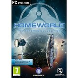 Ubisoft Entertainment PC igra Homeworld Remastered Collection  Cene