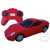 Rastar RC automobil Ferrari California 1:24 A013549  Cene