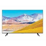 Samsung UE43TU8002KXXH 4K Ultra HD televizor Cene