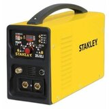 Stanley aparat za zavarivanje tig 20-160a tig201  Cene