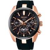 Seiko Astron Solar muški ručni sat SSH024J1  Cene