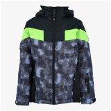 Ellesse dečija jakna za skijanja SOLLY BOYS SKI JACKET ELSJ193308-01  Cene