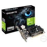 Gigabyte nVidia GeForce GT 710 2GB 64bit GV-N710D3-2GL grafička kartica Cene