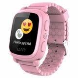 Elari KidPhone 2 dečiji pametni sat-telefon pink  Cene