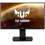 Asus TUF Gaming VG249Q IPS 24 1920 x 1080 144Hz Freesync gejmerski monitor cene