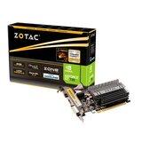 Zotac GeForce GT730 2GB Zone Edition DDR3, HDMI/DVI-D/VGA/64bit, ZT-71113-20L grafička kartica Cene