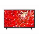 LG 43LM6300PLA Smart LED televizor Cene