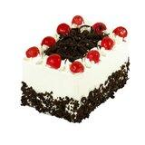 Torta Ivanjica Švarcvald - mala torta  Cene