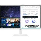 "Samsung LS27AM501NUXEN 27"", 1920x1080, 60Hz, 8ms, VA monitor  Cene"