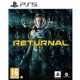 Sony PS5 Returnal igra  Cene