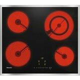 Miele KM 6520 FR ugradna ploča Cene