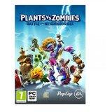 Electronic Arts PC igra Plants vs Zombies - Battle for Neighborville  Cene