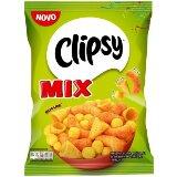 Marbo clipsy mix II 70g kesa  Cene