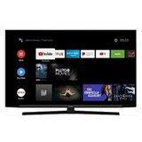 Grundig 49GFU8860B Smart 4K Ultra HD televizor  cene