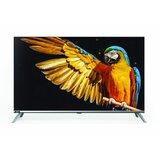 Alpha 43G7NUA Smart Android 4K Ultra HD televizor Cene