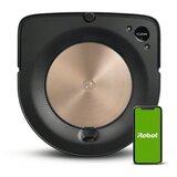 Irobot Roomba s9  cene