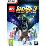 Warner Bros PC igra Lego Batman 3: Beyond Gotham  Cene